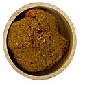 Mae-Jum-Thai-Yellow-Curry-Paste-pot.jpg