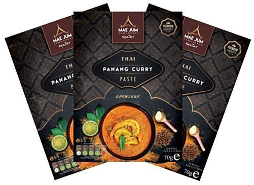 Mae-Jum-Thai-Panang-Curry-(3-Pack).jpg