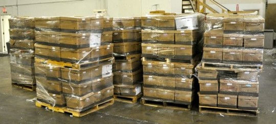 File-boxes-on-pallets-e1311173781775.jpg