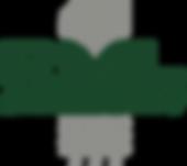 RML-Shredding-Logo-fnl-(1).png