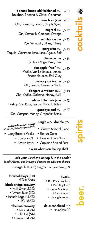 Cocktailmenu2020_website.jpg