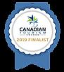 CTA_Ribbon_2019_Finalist_EN.png