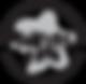 2018 Gala Winner Logo.png