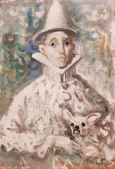 Igor Gubskiy
