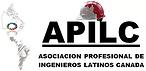 Apilc.jpg