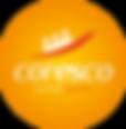 logo Coresco Quentin.png