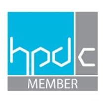 HPDC%20member_edited.jpg