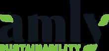 AMLYSustainability_Logo_RGB.png