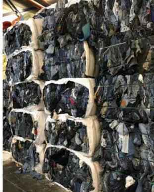 textile waste.jpg