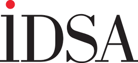 NeUAqaMD_IDSA_Logo_Color_629_1372_png_ed