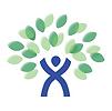 Logo no name (1).png