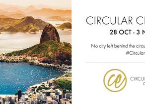 Your daily dose of Circular design news