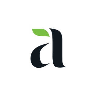 AMLY Sustainability & Circulor partner on tracing materials