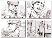Story Vélo.jpg