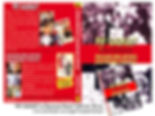 DVDPub.jpg