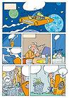 B.D._comico-écologique_01.jpg