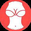 Breast_Icon_v02_edited_edited_edited_edi