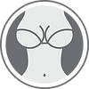 Breast_Icon_v02.png