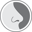Nose_Icon_v02.png
