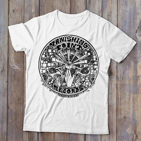 """Temple of Horus"" VPR T-Shirt"