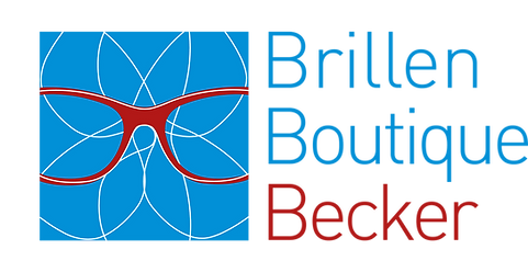 Brillen Boutique Becker Optiker Werdohl Optiker Altena Optiker Herscheid