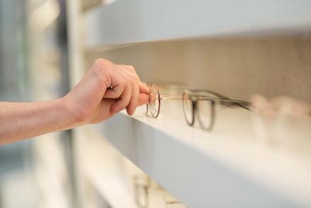 077 optiker augenoptiker meister werdohl
