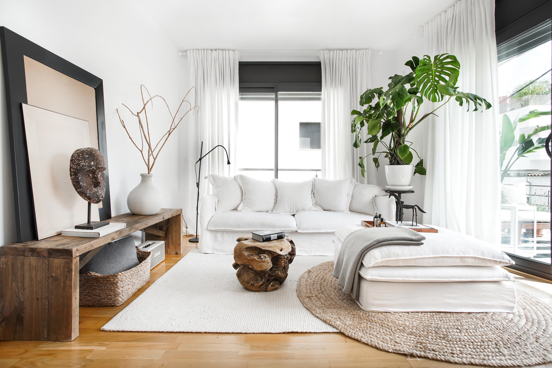 City apartment-Palma de Mallorca