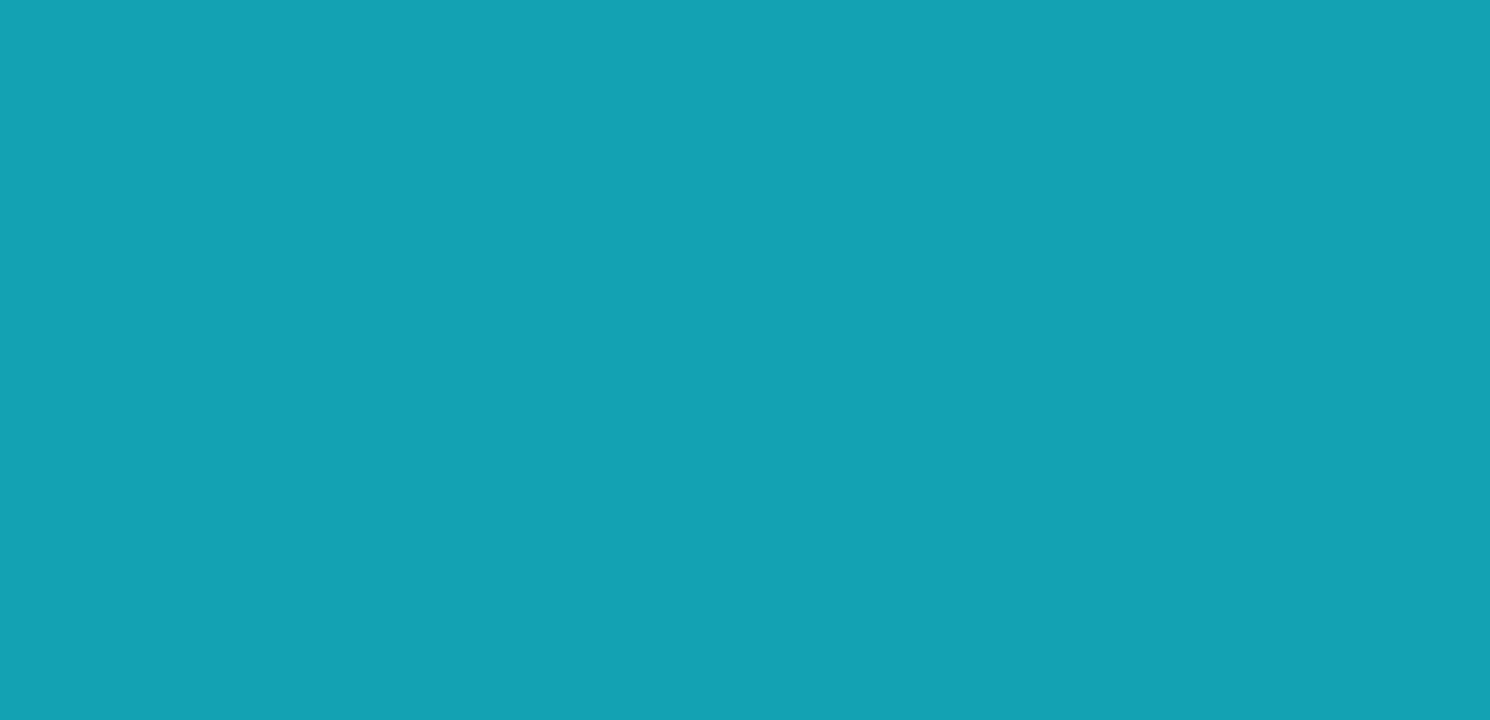 bg-color-azul