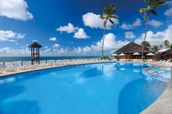 Hotéis e Resorts Porto de Galinhas