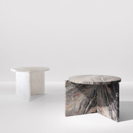 Origin Side Table