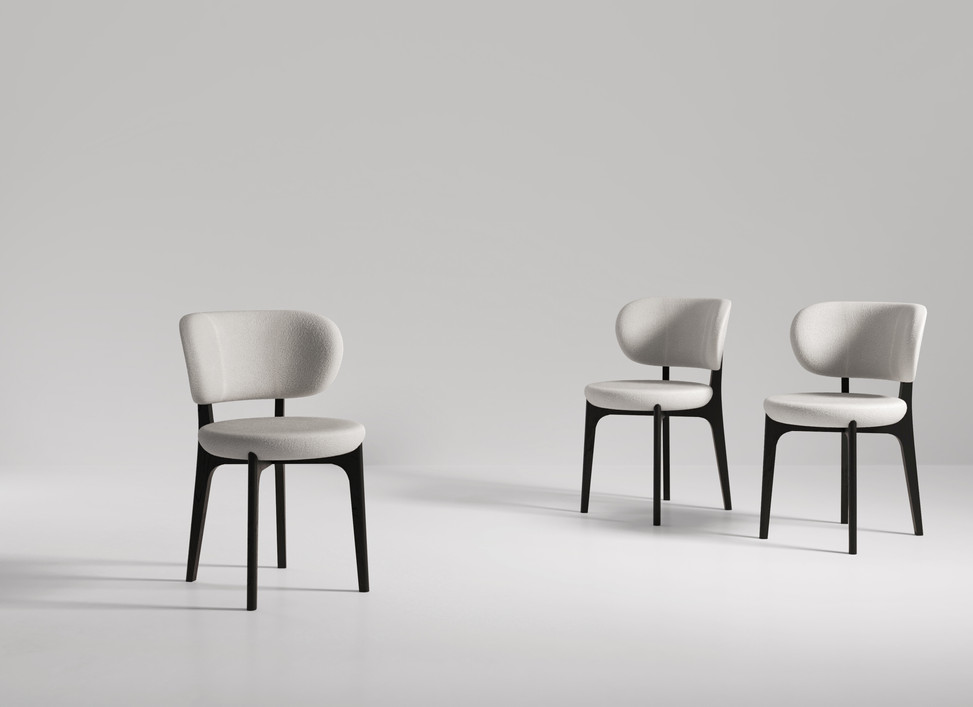 Richmond Chair 03.jpg