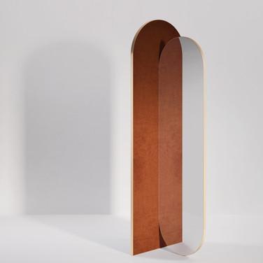 Takada Mirror
