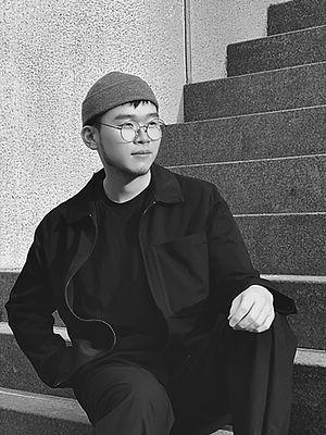 Yoon Seok-hyeon.jpg