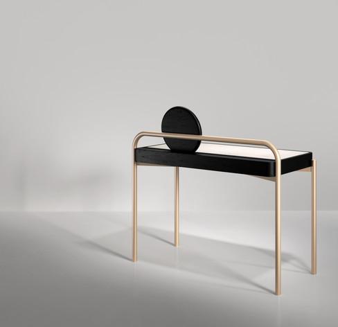 Roll Desk 03.jpg
