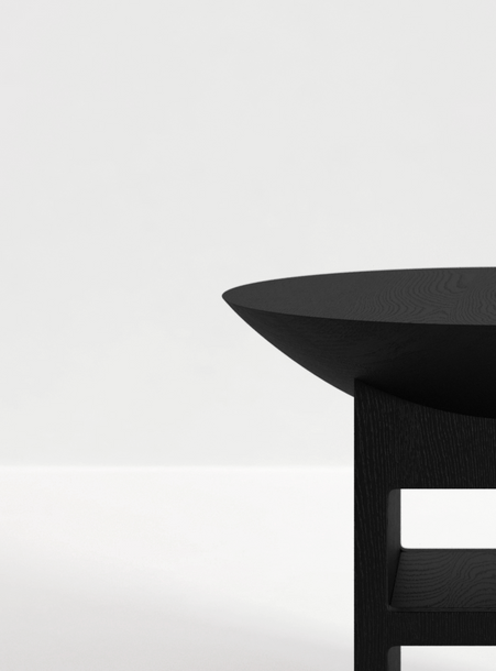 Atlante Coffee Table 01_01.png
