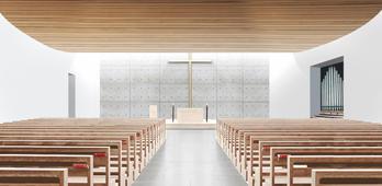 CHIESA COPENHAGEN_INSIDE CHURCH01.jpg