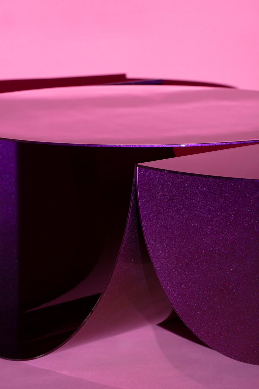 Dancing Table 5.jpg