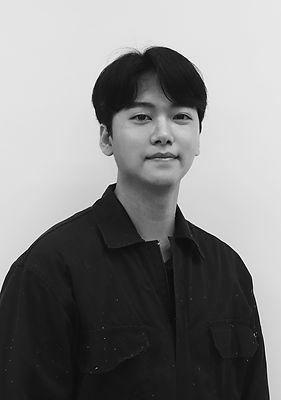 Studio Seungjoon Song.jpg