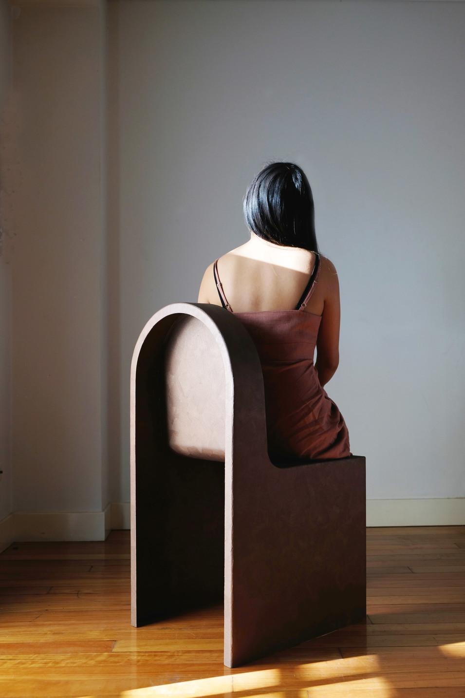Arcade Chair-13.jpg