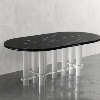 Crux Desk Table