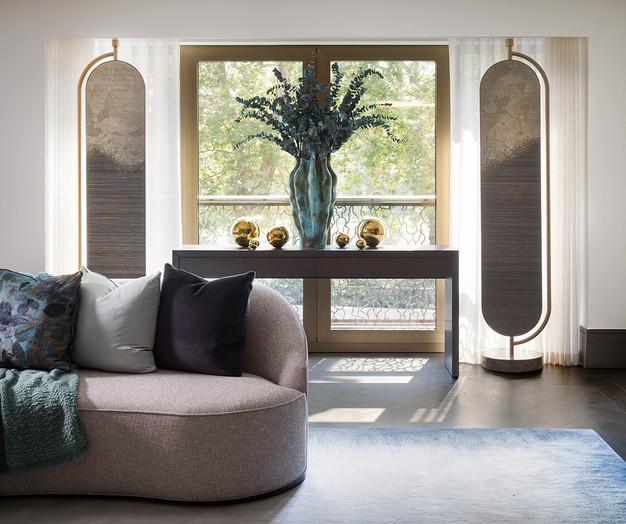 Living-room-5-1.jpg