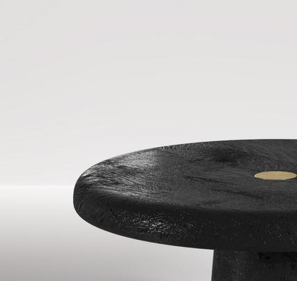 Spore Table 03_01.jpg