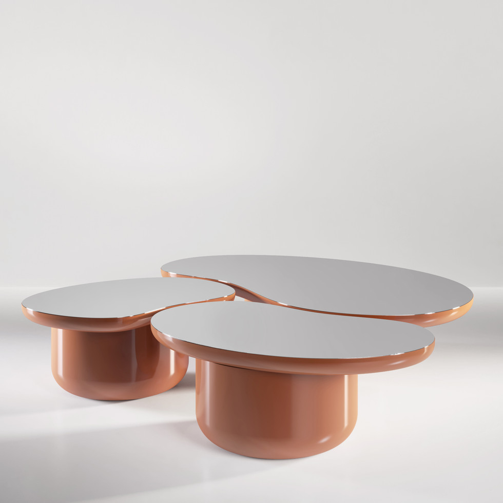 Laghi Coffee tables 01.jpg