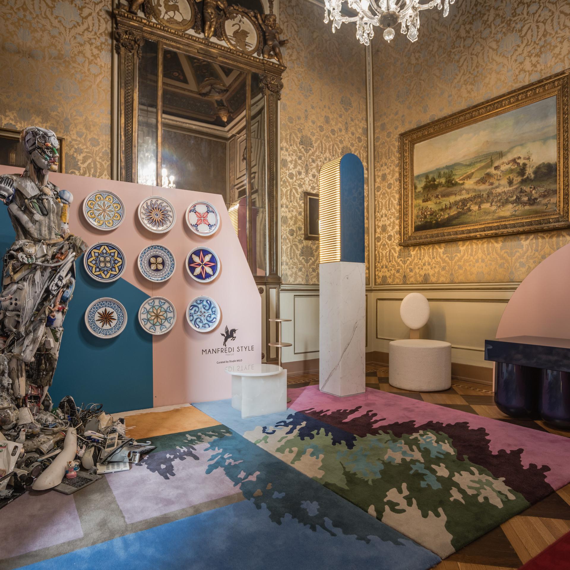 11_Palazzo Cusani.jpg