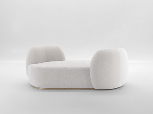 Chapter 2 Sofa