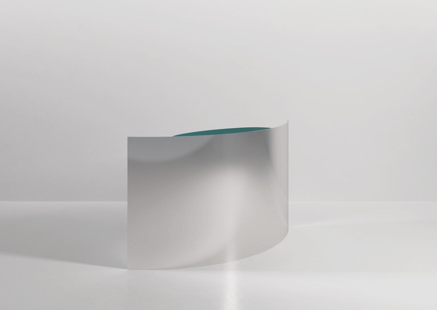 Tangent Console 03.jpg
