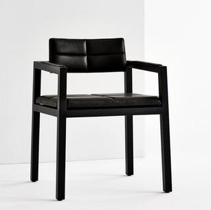 Mila Dining Chair