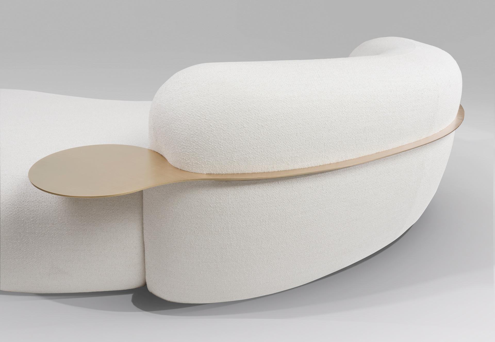 10_Tateyama sofa 04.jpg