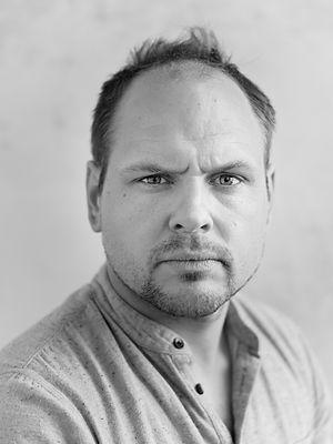 Tim Vranken selfportrait.jpg