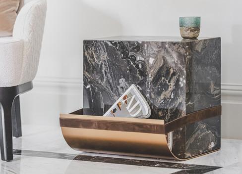 Ambrogio Side Table.jpg